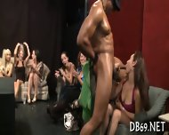 Babes Are Growing Wild With Needs - scene 10