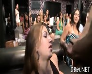 Yummy Hard Pecker For Tasting - scene 2