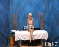 Stimulating Chicks Naughty Desires - scene 2