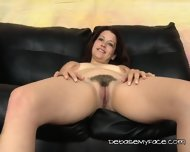Nasty Mom Lark Meadows Has A Thing For Big Cocks - scene 8