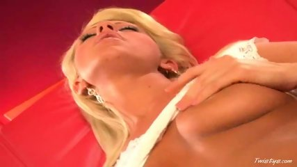 Tanya James Stripping 4 - scene 10