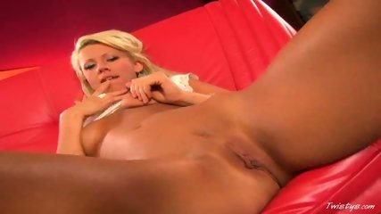 Tanya James Stripping 4 - scene 1