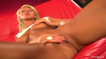 Tanya James Stripping 4 - scene 5