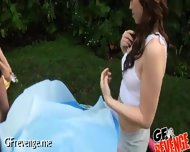 Stimulating Pecker Riding - scene 2