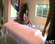 Sweet Darlings Hot Massage Needs - scene 10