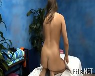 Drilling Beautys Tight Beaver - scene 10