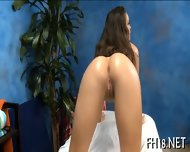 Drilling Beautys Tight Beaver - scene 11
