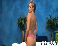 Cute Massage Girl Ready For Sex - scene 1
