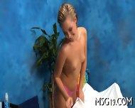 Cute Massage Girl Ready For Sex - scene 5