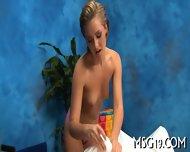 Cute Massage Girl Ready For Sex - scene 7