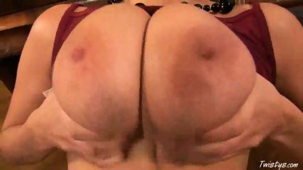 Piano Girl Snow masturbating 4 - scene 2