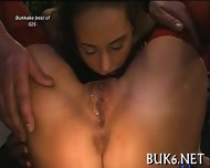 Wild And Salacious Blow Bang - scene 8
