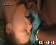 Wild And Salacious Blow Bang - scene 11