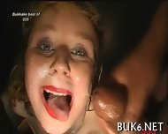 Wild And Salacious Blow Bang - scene 3