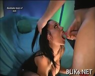 Wild And Salacious Blow Bang - scene 7