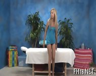 Fulfilling Beautys Wanton Needs - scene 1