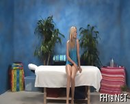 Fulfilling Beautys Wanton Needs - scene 2