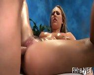 Fucking A Needy Beaver - scene 2