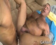 Fucking Tight Firm Asses - scene 1