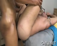 Fucking Tight Firm Asses - scene 4