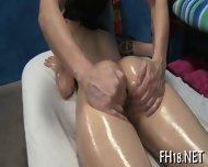 Excessive Drilling Delights - scene 6