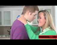 Brandi Love Has Alot Of Fun With Teens Younger Sex Toys - scene 1