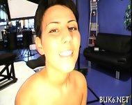 Blow Bang With Thick Jizzum - scene 12
