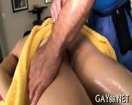 Fucking With Hot Boy - scene 1