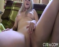 Naughty Hardcore Group Sex - scene 6
