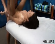 Electrifying Pussy Pleasuring - scene 6