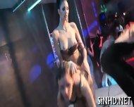 Sinfully Sexy Hardcore Pleasuring - scene 11