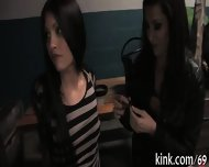 Kinky Delights For Sweet Darling - scene 7