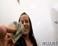 Erotic Pecker Riding Delights - scene 4