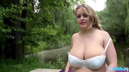Bbw porn pregnant Pregnant Bbw