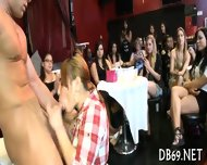 Savoring Strippers Hot Pecker - scene 8