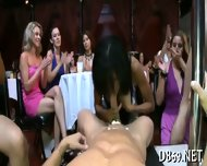 Savoring Strippers Hot Pecker - scene 5