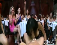 Savoring Strippers Hot Pecker - scene 7