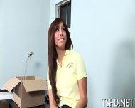 She Wins A Hard Dick - scene 3