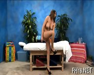 Multiple Delights For Babe - scene 6