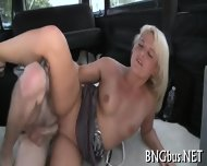 Sweet Cock Licking Delights - scene 9