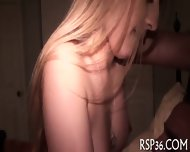 Teens Play Strippers And Fuck - scene 10