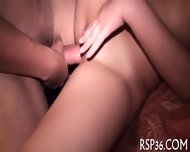 Teens Play Strippers And Fuck - scene 11
