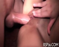 Teens Play Strippers And Fuck - scene 12
