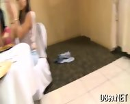 Exquisite Pleasuring For Lovely Chicks - scene 7
