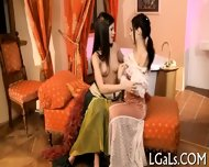 Gals Having Tons Of Fun - scene 5