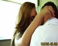 Stunning Latina Massages - scene 2