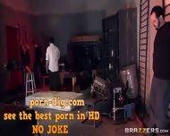 Brazzers Nightguzzler Porn-dig.com - scene 1