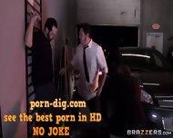 Brazzers Nightguzzler Porn-dig.com - scene 4