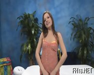Explicit Doggystyle Hammering - scene 5