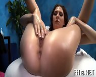 Flaring Up Beautys Horny Desires - scene 5